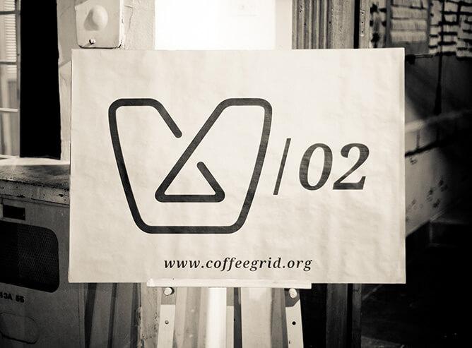 ov_cg_identity_02