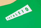Catalejo, identity