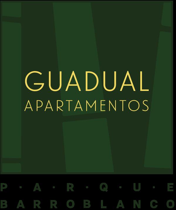 Guadual PBB