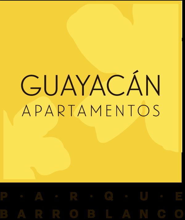 Guayacan PBB