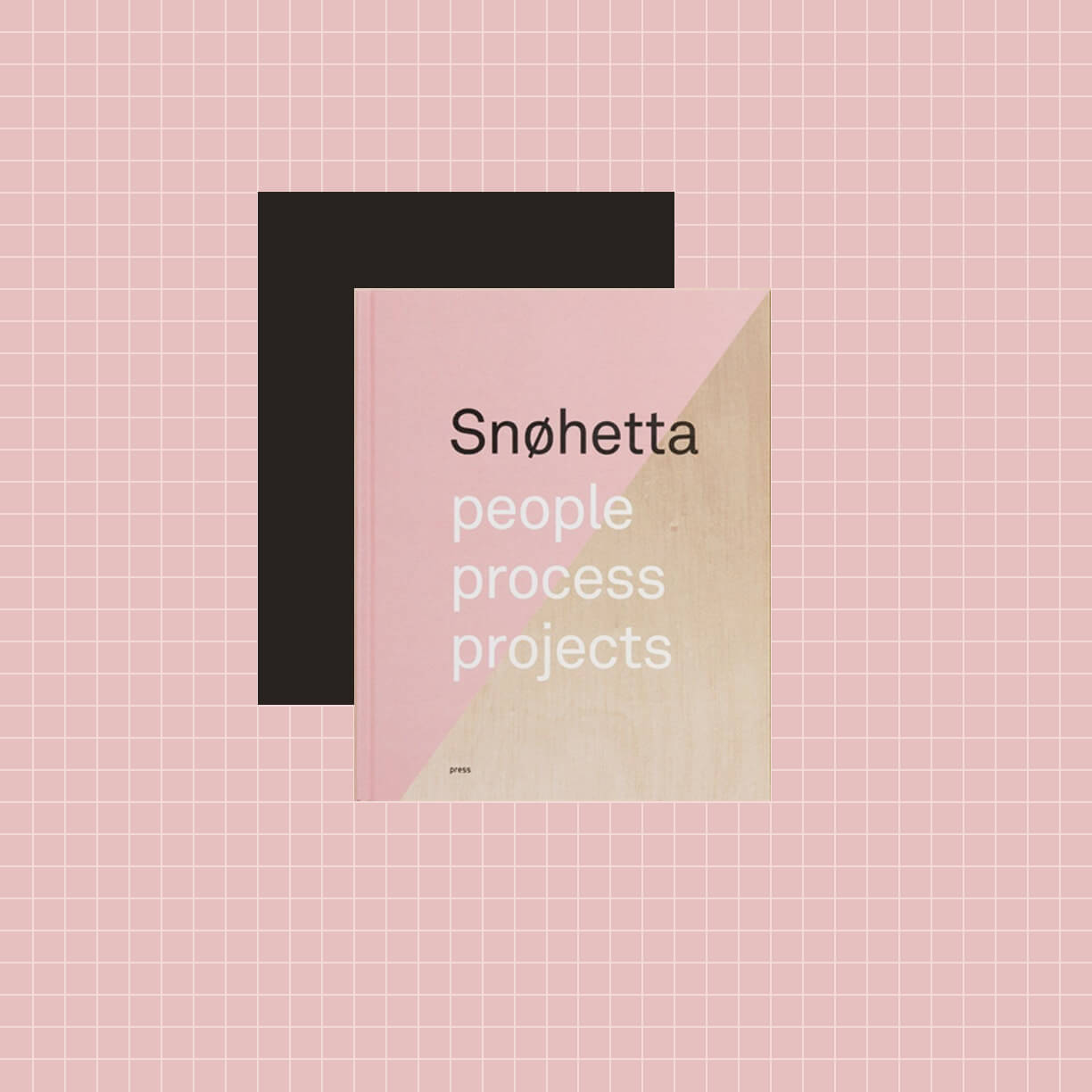 People Process Projects