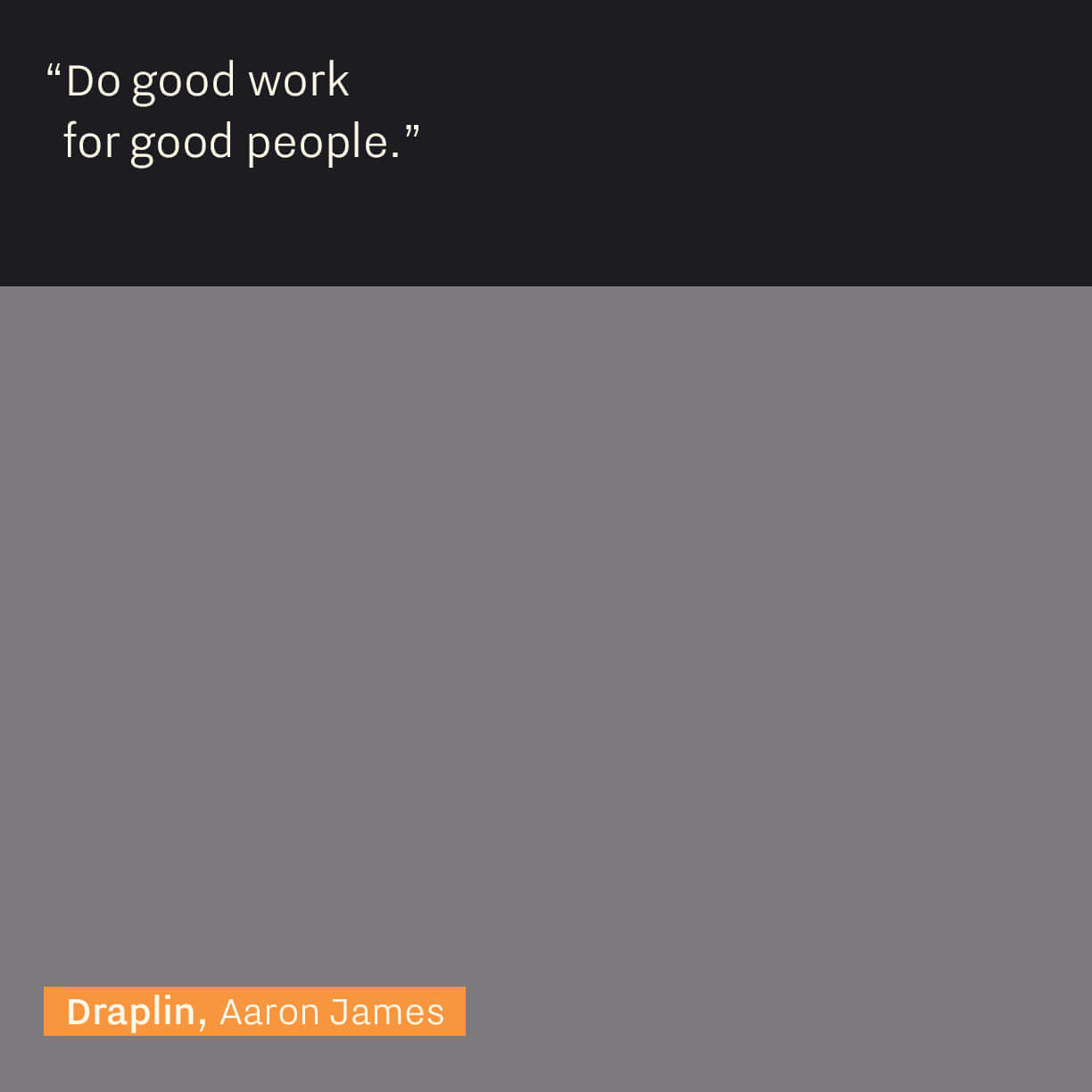 4p_social_quotes_007