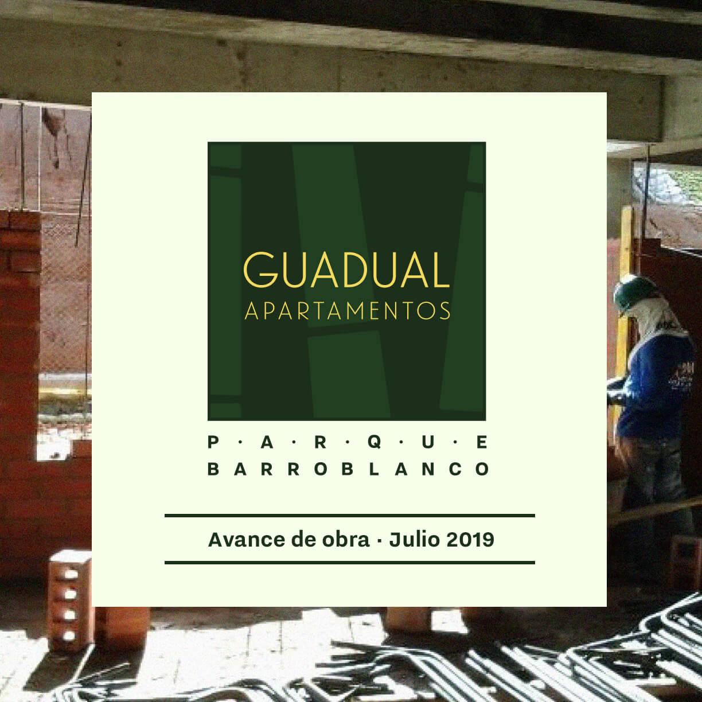 pbb_guadual_social_avanceobra_julio_1