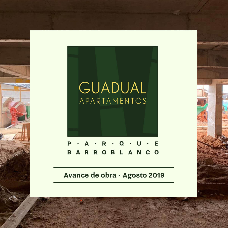 pbb_guadual_social_avanceobra_agosto_1