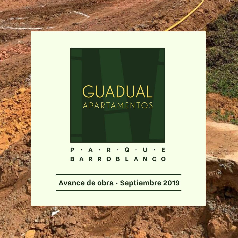 pbb_guadual_social_avanceobra_sept_1