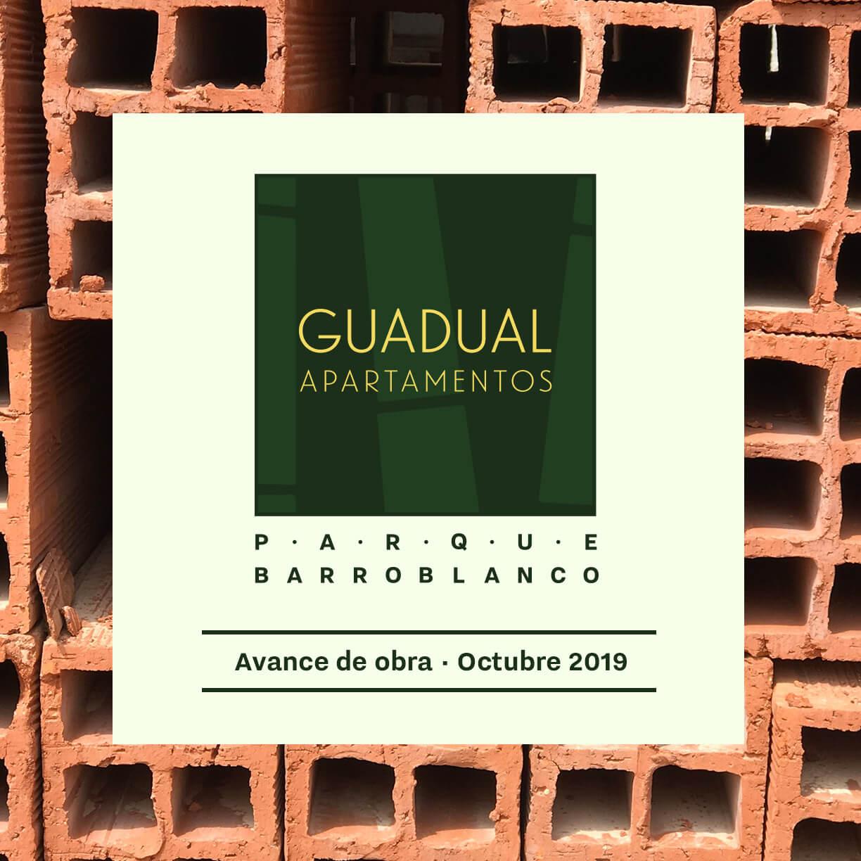 pbb_guadual_social_avanceobra_oct_1