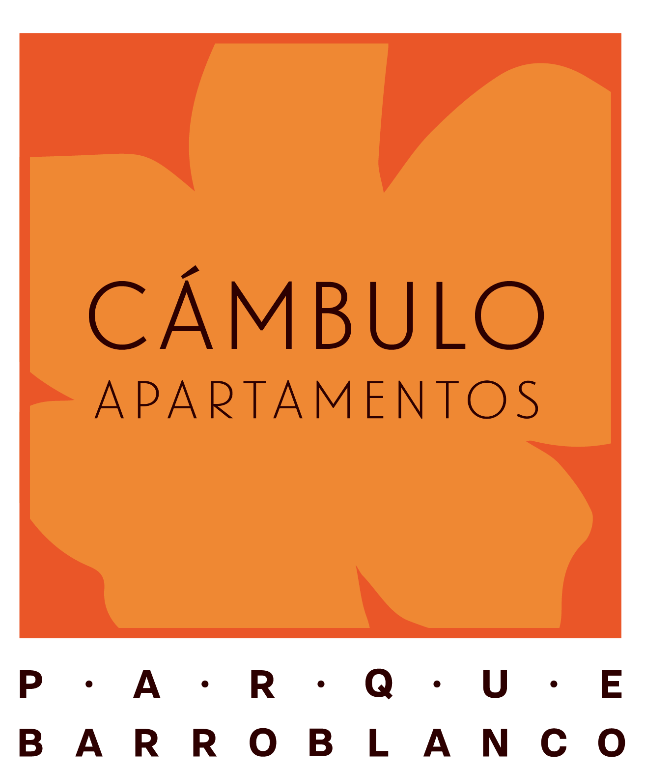 4p_pbb_cmb_logo